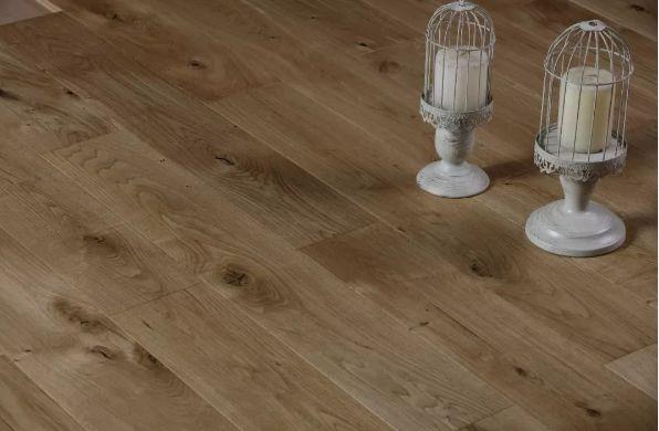 久盛实木地暖地板:新中产的健康消费观,成就品类之王新乡